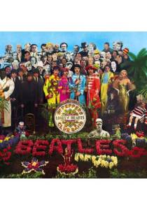 350x500_SgtPepper