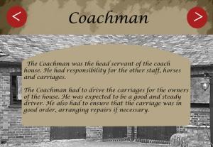 coachhousecoachman