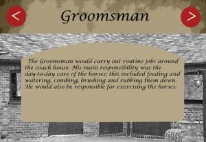 coachhousegroomsmen