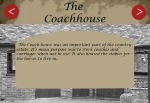coachhouseinfo