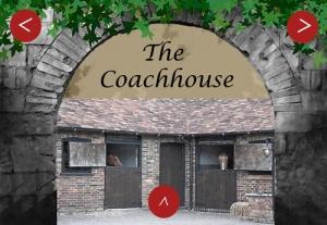 coachhousemain1