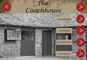 coachhousesubmenu